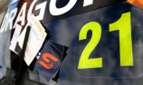 RGP-2016 Perth Supersprint thu-a94w8748