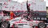 Will Power=Toronto-IndyCar