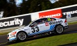 RGP-WilsonSecurity Sandown500 Sat-a94w3869