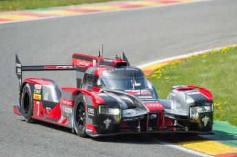 Audi will abandon its sportscar program in favour of Formula E