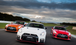 NISMO confirmed for Australian market from 2017