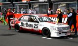 rgp-supercheap-auto-bathurst-1000su-a49v0053