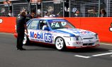rgp-supercheap-auto-bathurst-1000su-a49v0056