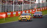rgp-supercheap-auto-bathurst-1000su-a49v3695