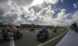 Fox Sports remains the home of MotoGP and World Superbike Championship