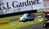 scott-mclaughlin