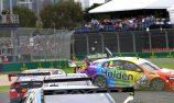 RGP-2017 Formula 1 Australian GP Fri-a49v9665