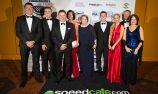 cams_hof-awards-arrivals-45