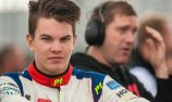 16 year old Supercars driver Alex Rullo added to the list of notable sporting Trinitarians