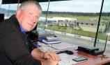 Global day recognises New Zealand motorsport volunteers