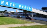 RGP-2017 Perth SuperSprint Sun-a49v9085