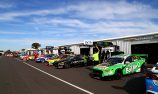 RGP-2017 Winton SuperSprint Thu-a94w2090