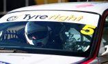 Tyreright returns with APC in Sydney