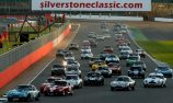 Gallet is Official Timing Partner to the Silverstone Classic