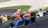 F4 SEA Championship to Open at Malaysian Grand Prix