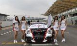 2017 Carrera Cup Australia Championship