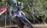 Wilson, Hutton, Grundy Show Enduro Prowess at Yamaha AORC