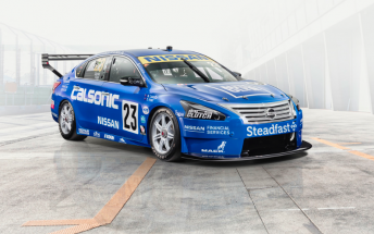 Calsonic-Nissan-2