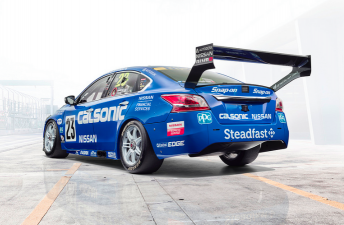 Calsonic-Nissan-5