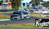 RGP-2017Wilson Security Sandown 500Sat-a49v6728