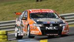 2007 Just Car Insurance 500, Sandown (2007 V8 Supercar Championship R09)