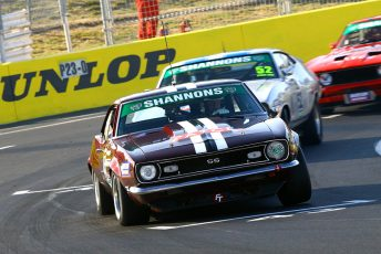 RGP-SupercheapAuto Bathurst1000-Thua49v3871