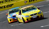 RGP-SupercheapAuto Bathurst1000-Thua49v5687