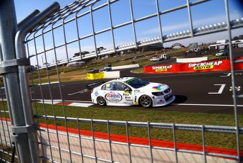 RGP-SupercheapAuto Bathurst1000-Thua94w6629