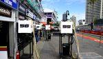 RGP-Vodafone Gold Coast 600 Thu-a49v1818