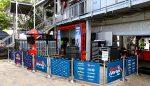 RGP-Vodafone Gold Coast 600 Thu-a49v1856