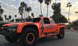 Robby Gordon set to start first off the line for the 50th Annual Baja 1000