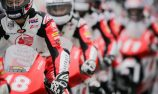 Idemitsu Asia Talent Cup: entry list and calendar confirmed