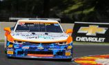 American Set for Trans-Am 2 Bathurst Showcase