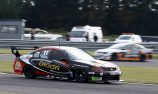 Christchurch rookie looking to capitalise at home track