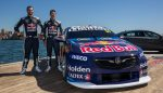Redbull-Holden-Launch-LowRes-022