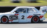 Great classic action headed for Teretonga Park