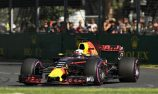 Ad-break free coverage of Australian Grand Prix launches biggest year of Formula 1 on Fox Sports
