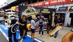 RGP-2018 Adelaide 500 Sun-a49v6942