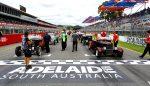 RGP-2018 Adelaide 500 Sun-a49v7086
