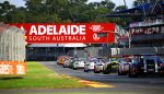RGP-2018 Adelaide 500 Sun-a94w5280