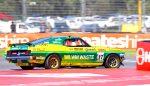 RGP-2018 Adelaide 500 Thu-a94w5622