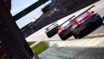 RGP-2018 ROLEX F1 GP Fri-a94w3718
