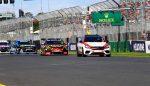 RGP-2018 ROLEX F1 GP Sat-a94w8833