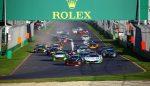 RGP-2018 ROLEX F1 GP thur-a94w1934