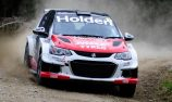 Marston and Murphy primed for Otago Rally