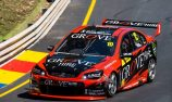 Tasmania the next stop for Grove Racing