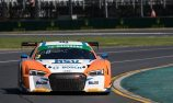 O'Keeffe: Tailem Bend GT race no advantage for Carrera Cup