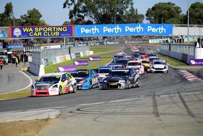 RGP-2018 Perth SuperSprint Sat-a94w4599
