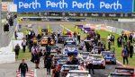 RGP-2018 Perth SuperSprint Sun-a94w7012