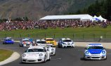 2018/19 New Zealand Endurance Championship host circuit announced